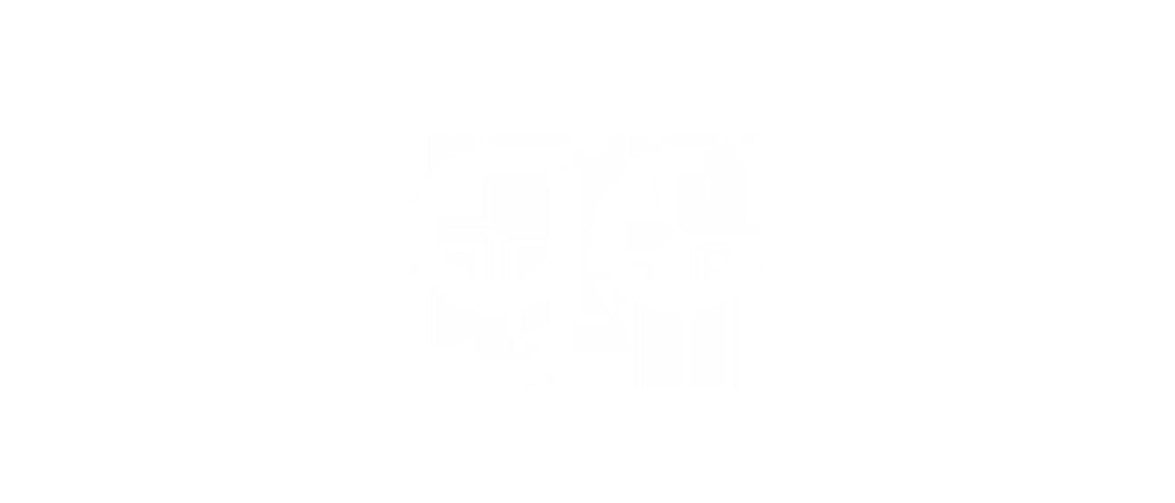 go1-logo-6