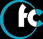 logo-thin